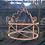 Thumbnail: Hanging Chandelier Frame