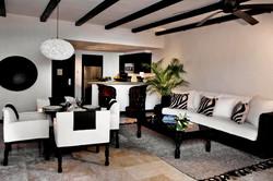 Cabo Azul Resort