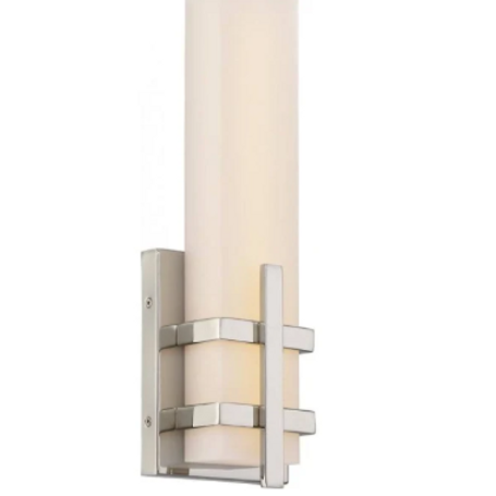 Nuvo LED Wall Sconce