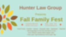 Fall Family Fest (1)a.jpg