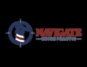 Navigate Chiropractic