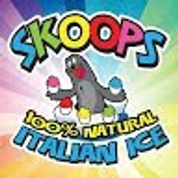 Skoops Italian Ice