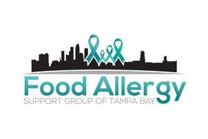 Food Allergy Support Group of Tampa