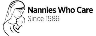 Nannies Who Care