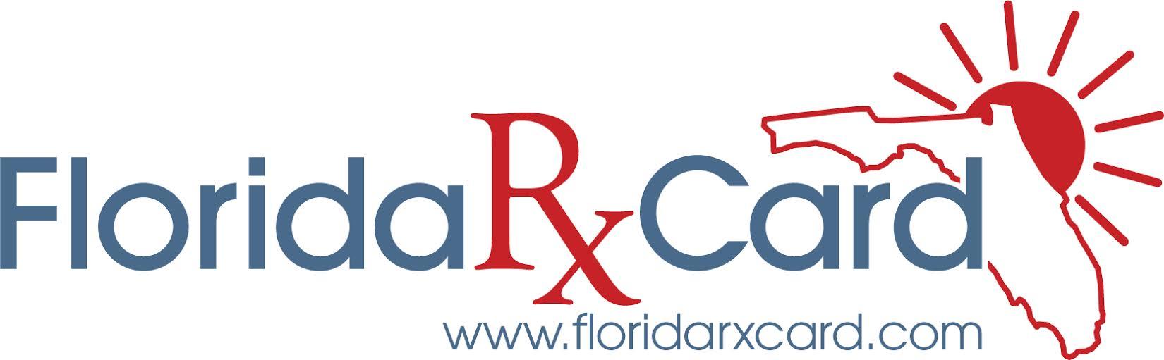 FloridaRX Card
