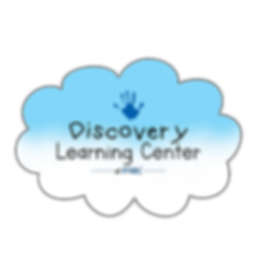 DLC Logo Cloud Button.png