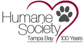 Humane Society of Tampa