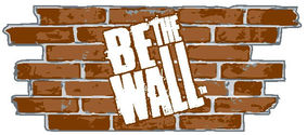 Be The Wall - DACCO