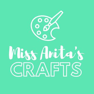 Miss Anita's Logo.png