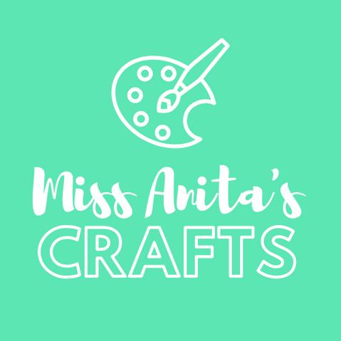 Miss Anita's Crafts