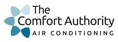 The Comfort Authority