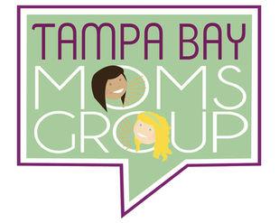 Tampa Bay Moms Group