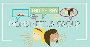tbmg moms meetup group.jpg