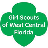 Girl Scouts of West Central Florida