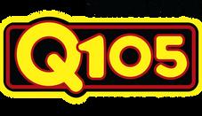 Tampa Bay's Q105