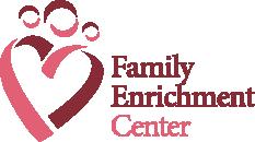 Family Enrichment Center