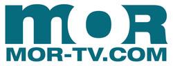 MOR TV