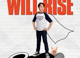 Review: Diary of a Wimpy Kid: The Long Haul, Movie