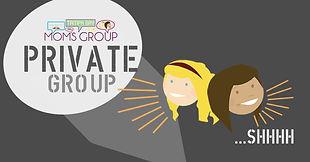 tbmg private group.jpg