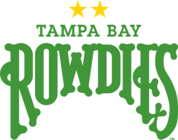 Tampa Bay Rowdies to Host Inaugural Jr. Reporter Contest