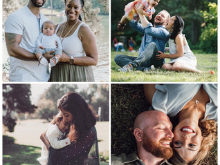 Easy and Affordable Photo Options