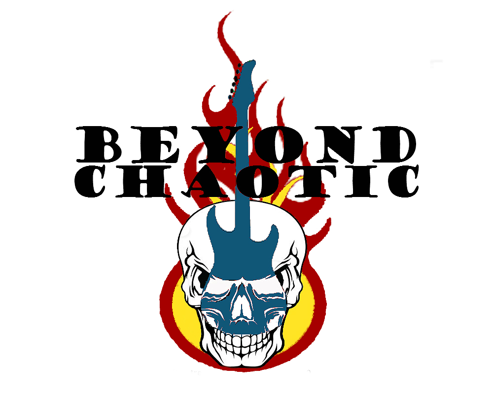 Beyond Chaotic