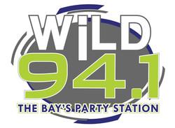 Wild 941