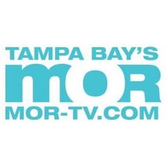 Tampa Bay's MOR TV