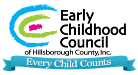 Early Childhood Council of Hillsborough County