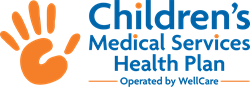 CMS Health Plan