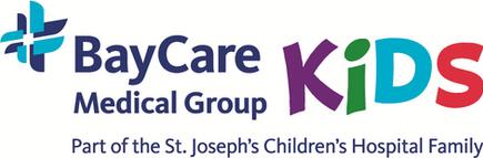 Ba Care Medical Group Kids
