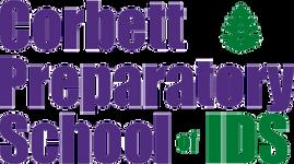Corbett Preparatory School of IDS