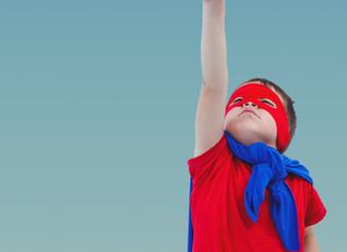 Autism and Self-Esteem: 3 Critical Strategies