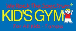 We Rock the Spectrum Tampa