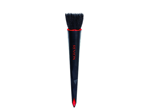 Revlon Blending Stripple Brush