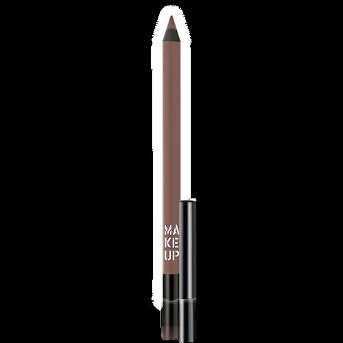 Makeup Factory Lip Liner - Beige Rose