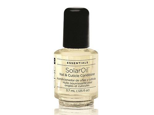 CND Solar Oil (flere størrelser)
