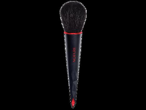 Revlon All Over Powder Brush