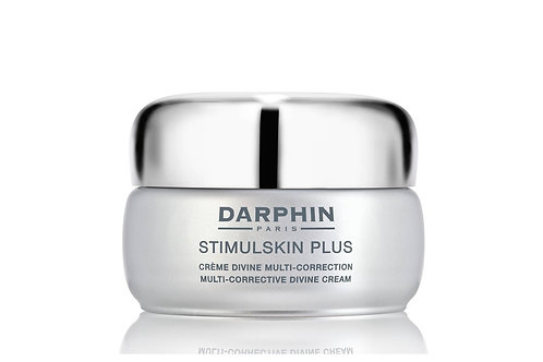 Stimulskin Plus Divine Cream