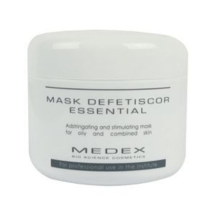 Mask Defetiscor Essentiel