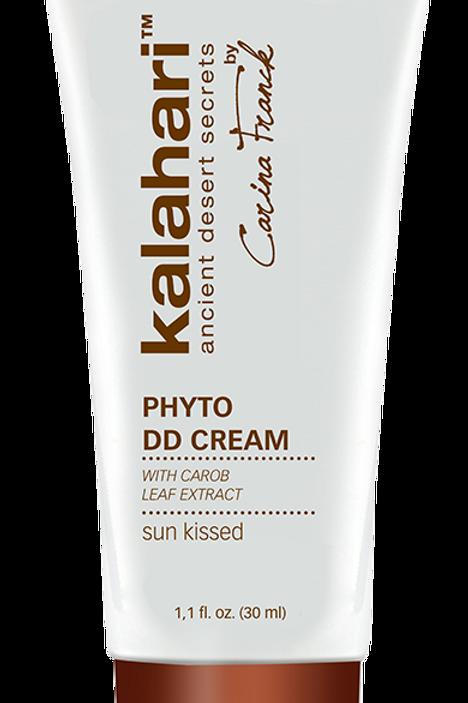 Phyto DD Cream