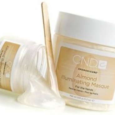 CND Illuminating Masque - flere varianter