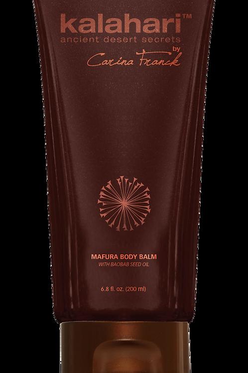 Mafura Body Balm