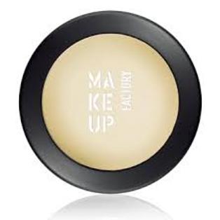 Makeup Factory Eye Lift Corrector