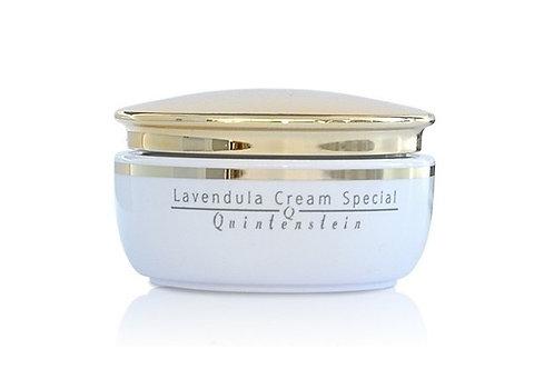 Quintenstein Lavendula Cream
