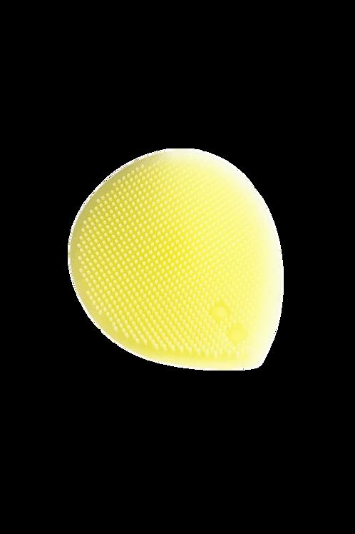 Facial Silikone Exfoliator
