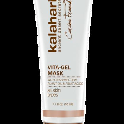 Vita-Gel Mask