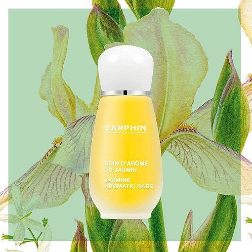 Jasmine Essential Elixir