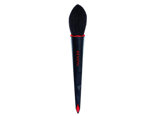 Revlon Contour og Highligting brush
