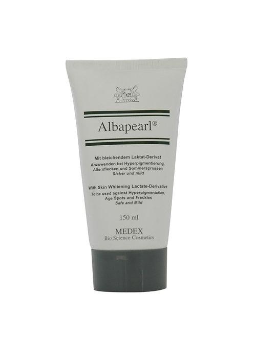 AlbaPearl